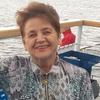 Валентина, 73, г.Волгоград