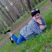 Маргарита Малюгина(ми 44 года (Рыбы) Алексин