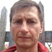 Олег 50 Приютово