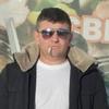 Владимир, 39, г.Петропавловск-Камчатский