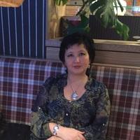 Татьяна, 49 лет, Лев, Москва