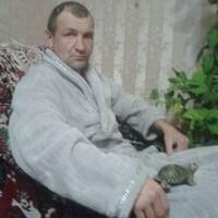 Дмитрий, 45 лет, Овен, Магдагачи
