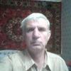 Петр, 61, Чернігів