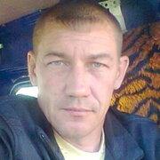 Алексей 44 Калининск