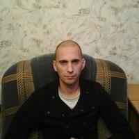 максим, 39 лет, Водолей, Апатиты