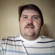 Александр 39 лет (Козерог) Уральск