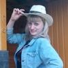 Yuliya, 42, Klin