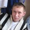 Влад, 33, г.Ульяновск