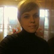 Натали, 34