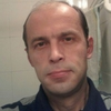 Руслан Жданов, 50, г.Херсон