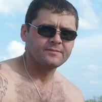 Иван, 39 лет, Телец, Ростов-на-Дону