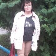 Елена 45 Узда
