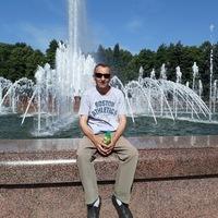 roma, 56 лет, Стрелец, Санкт-Петербург