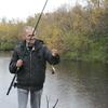 Юрий Роев, 68, г.Нарьян-Мар