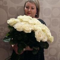Анастасия, 36 лет, Стрелец, Красноярск