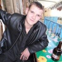 Денис, 33 года, Дева, Ишимбай