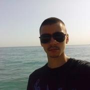 Артем 32 года (Овен) Александрия