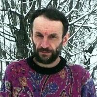 Виктор, 53 года, Телец, Солтон