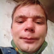 Дмитрий 41 Верещагино