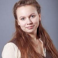 Елена, 41 год, Близнецы, Санкт-Петербург