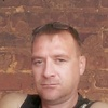 Борис, 47, г.Арзамас