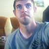 Евген, 35, г.Лесной