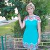 Valya, 43, Brovary