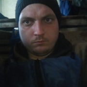 Владимир 25 Череповец