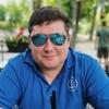 Mark, 42, г.Клайпеда