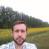 Виталий, 41, г.Волгоград