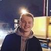 Mark, 20, г.Харьков