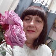 Татьяна 59 Чугуев