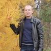 Олег Фукалов, 46, г.Киров (Кировская обл.)