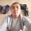 журабек, 34, г.Самарканд