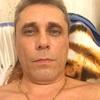 Сергей, 44, г.Екатеринбург