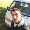 Nikita, 31, Lyudinovo