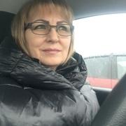 Людмила 58 Электросталь