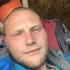 Павел, 27, г.Мариуполь