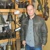 AleksT, 50, Sarov