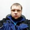 Mihail Minin, 41, New Urengoy