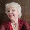 Valentina, 70, Labytnangi