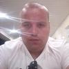 Кирилл, 23, г.Белореченск