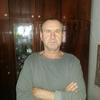 алёша, 59, г.Саратов