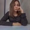 Катерина, 20, г.Минусинск