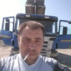 Андрей, 35, г.Темрюк