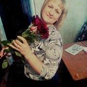 Валентина 48 Кунгур