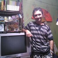 Саша Пилипенко, 41 год, Лев, Малые Дербеты