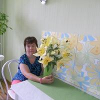 Татьяна, 35 лет, Дева, Рубцовск