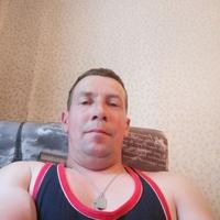 PAVEL, 41 год, Рак, Москва