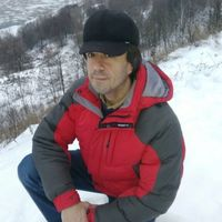 Дмитрий, 49 лет, Дева, Нижний Новгород
